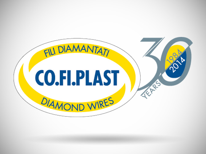 COFIPLAST - Corporate