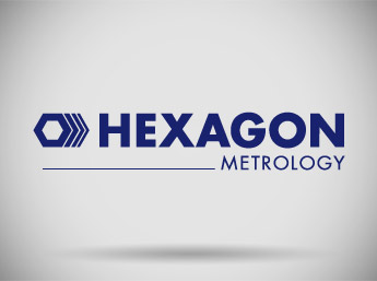 HEXAGON - Logo