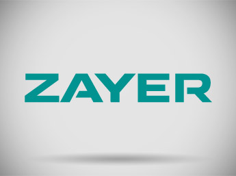 Zayer - Logo